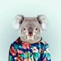 Zoo-Portraits-Yago-Partal-explicark02