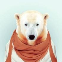 Zoo-Portraits-Yago-Partal-explicark10