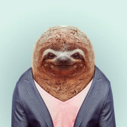 Zoo-Portraits-Yago-Partal-explicark39