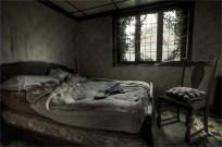 rebecca-litchfield_memoria fotografia e architettura_explicark11
