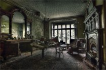 rebecca-litchfield_memoria fotografia e architettura_explicark20