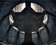 rebecca-litchfield_memoria fotografia e architettura_explicark23