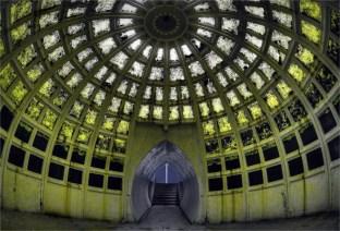 rebecca-litchfield_memoria fotografia e architettura_explicark26