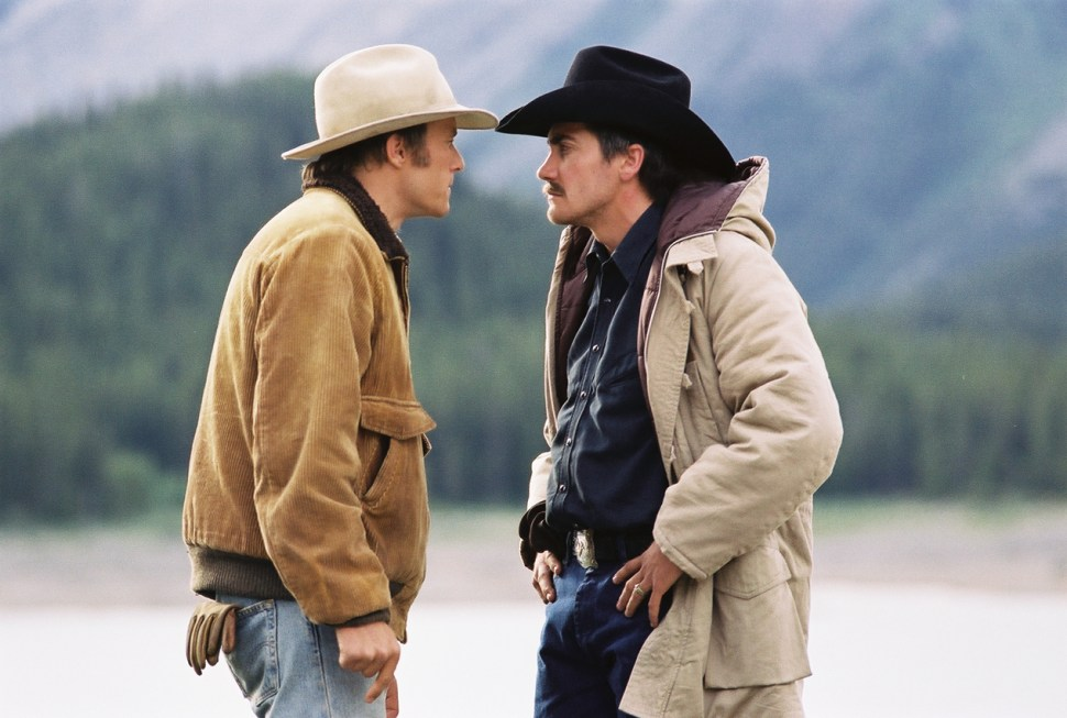 14_Brokeback_Mountain