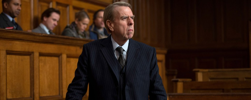 denial-timothy-spall-feature
