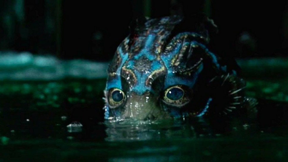 shape-of-water-monstre
