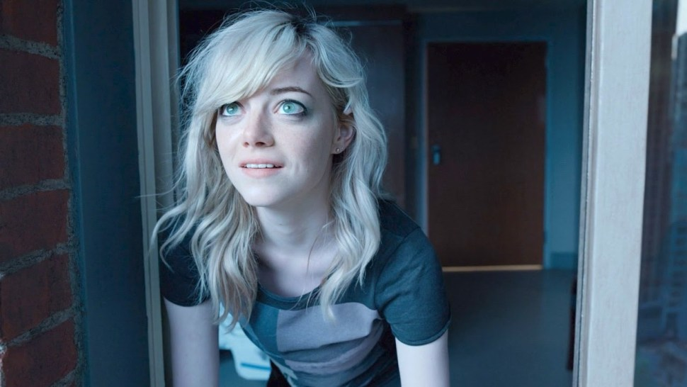 Emma-Stone-Birdman