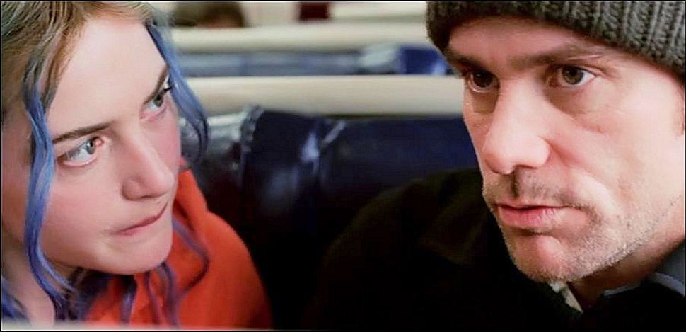 Eternal Sunshine Of The Spotless Mind (10)