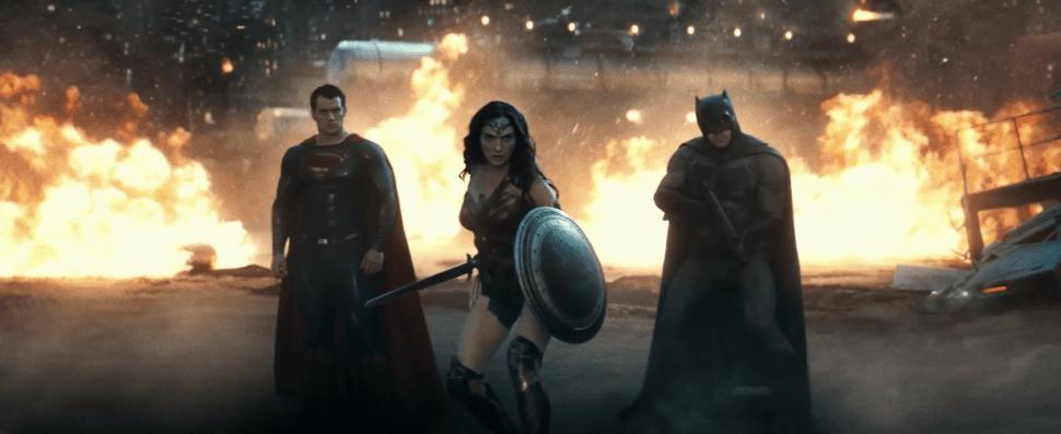 batman-v-superman-l-aube-de-la-justice-bande-annonce-948606