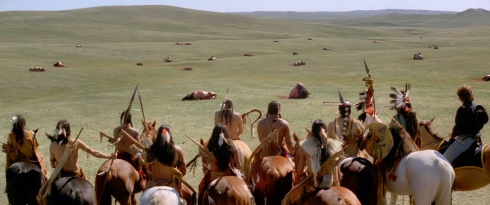 dances-with-wolves-wallpapers-29475-330408