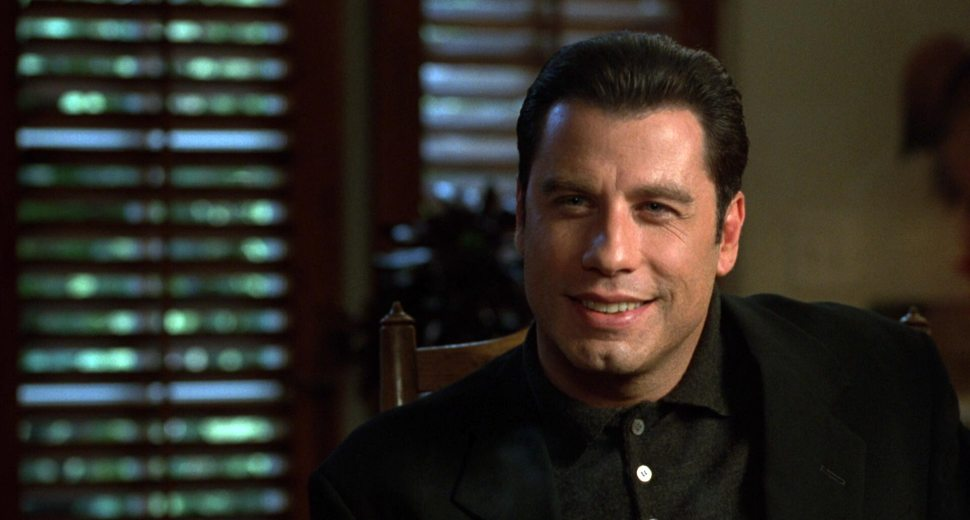 669a846c-6cd6-4d6d-b200-ebea392b093e-get-shorty-travolta