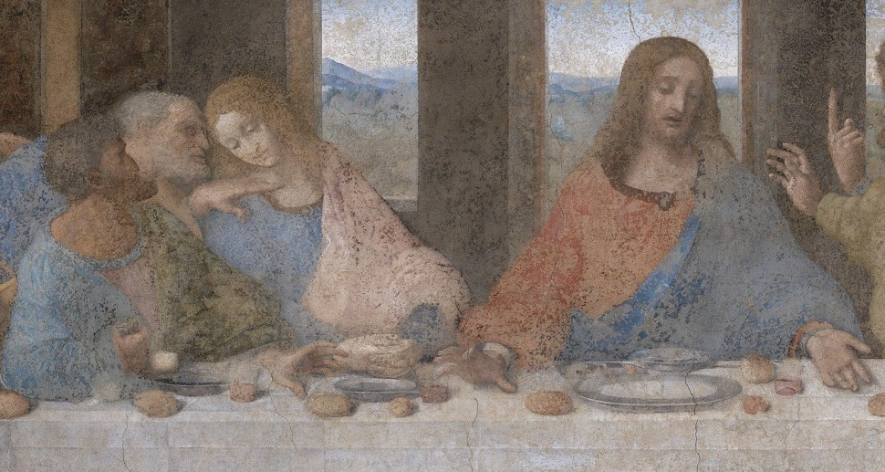 lastsupper-cropped