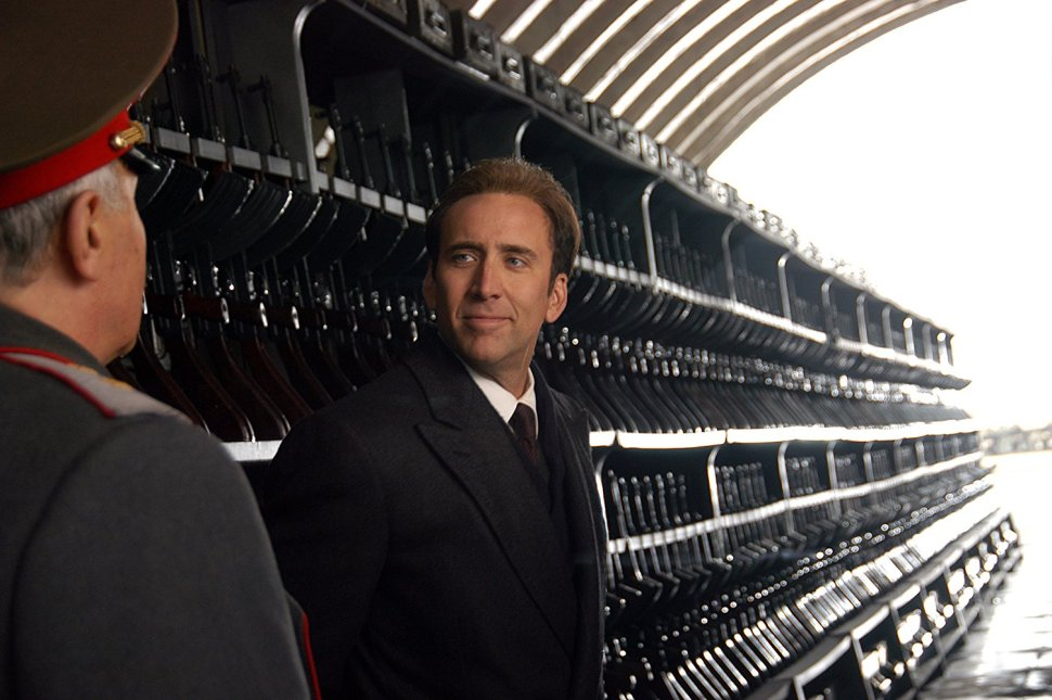 lord-of-war-photo-nicolas-cage-1020813