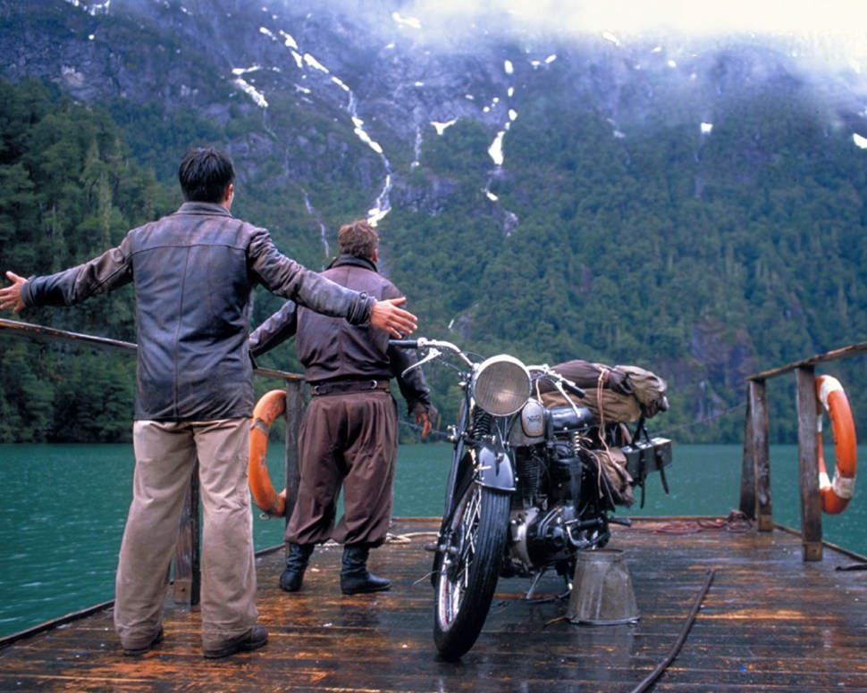 Motorcycle-Diaries
