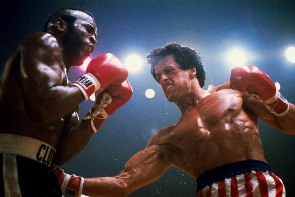 Rocky-Balboa-Sylvester-Stallone-Mr-T-Clubber-Lang-NLC_03460