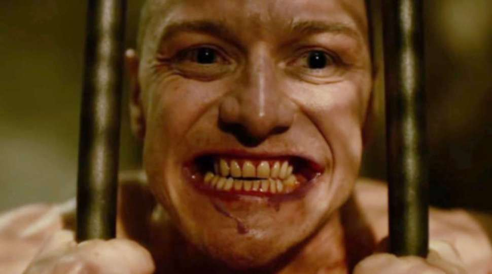 split-movie-horde-226667-1280x0
