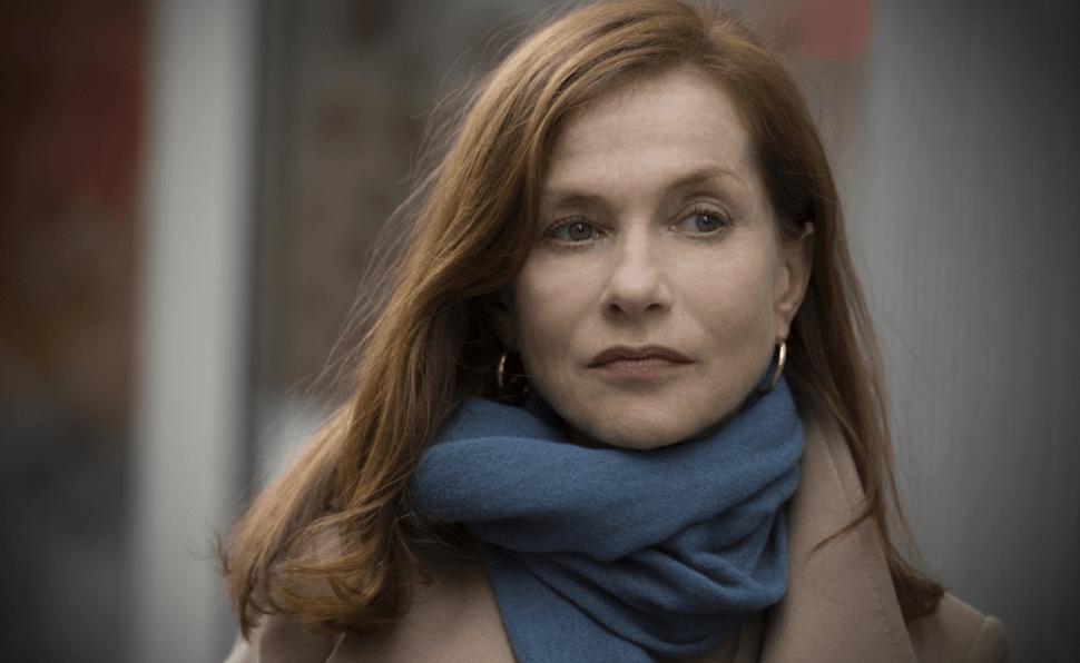 Isabelle-Huppert-Elle-Cannes