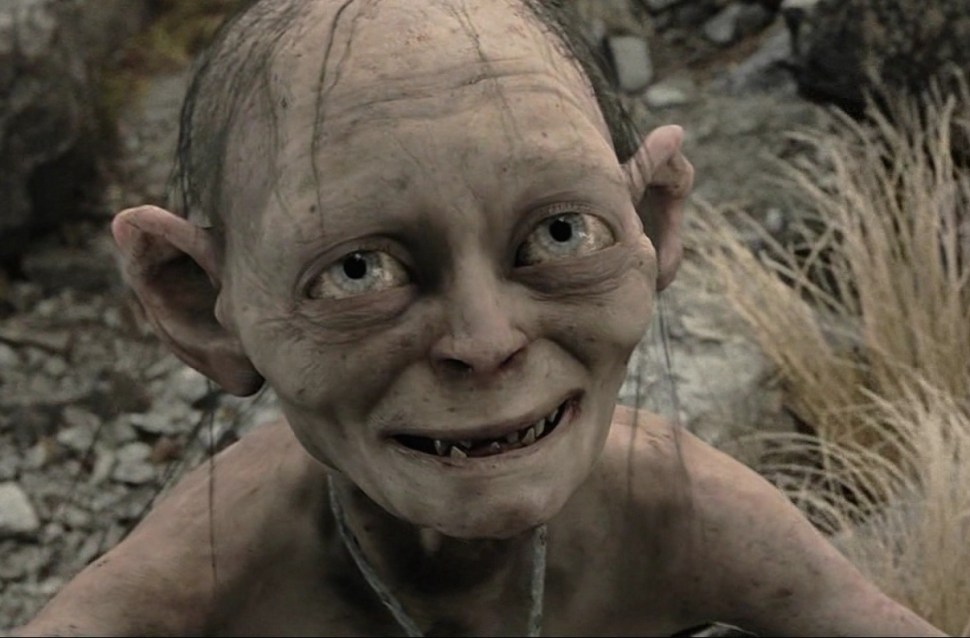 lotr-the-two-towers-gollum