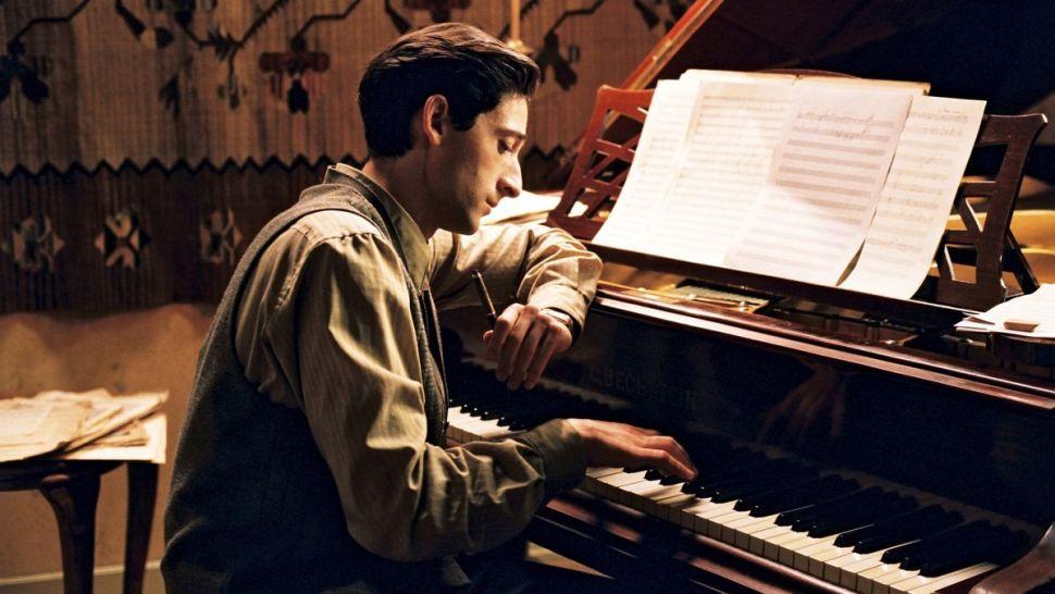 Le_Pianiste