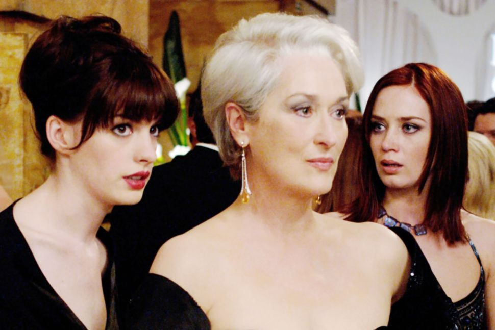 devil-wears-prada-musical-1a