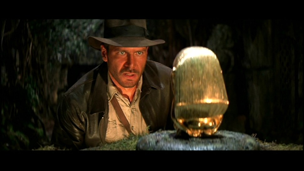 harrison-ford-indiana-jones-idol