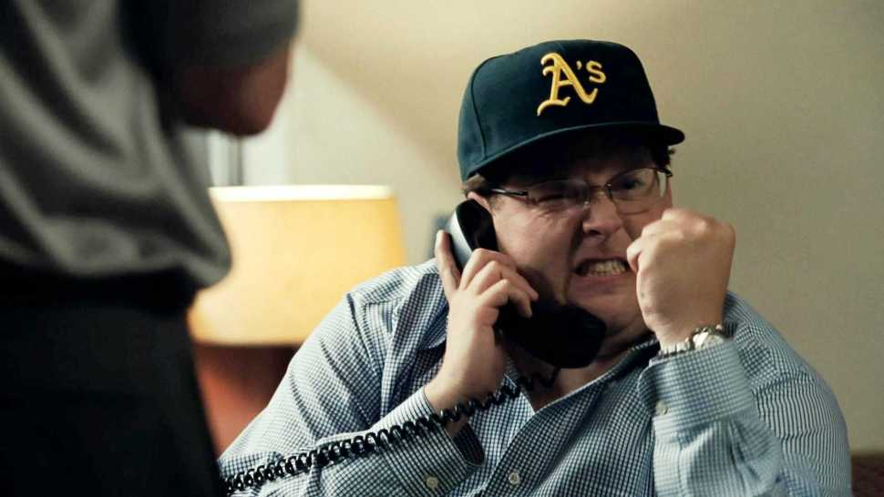 jonah-hill-in-moneyball_g54vankc397192kfhpms42d2