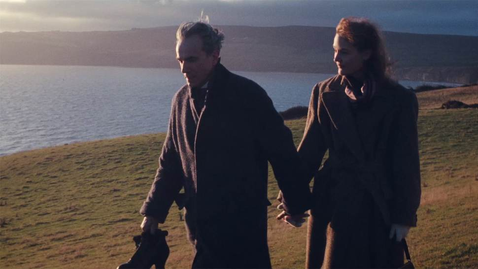 phantom_thread_water