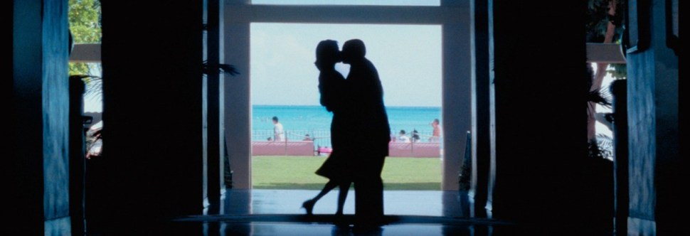 punch-drunk-love-ivre-d-amour-paul-thomas-anderson-vod