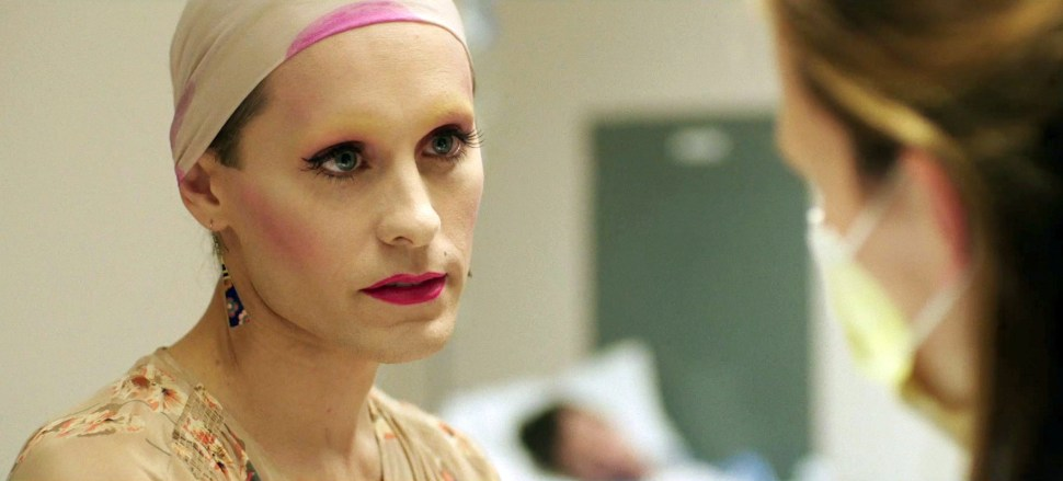 la-et-mn-dallas-buyers-club-jared-leto-suiting-up-for-key-scene-20140214-thumbnail