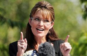 Sarah-Palin-USA