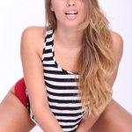 Jillian_Janson_Striped_Top_01