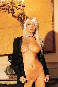 brigitta-bulgari-shows-off-her-sexy-2004-centerfold-body-10