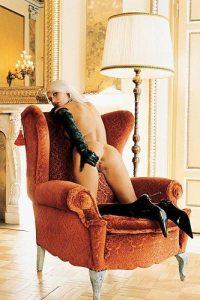 brigitta-bulgari-shows-off-her-sexy-2004-centerfold-body-3