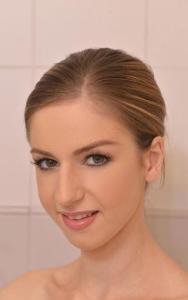 Stella Cox 5