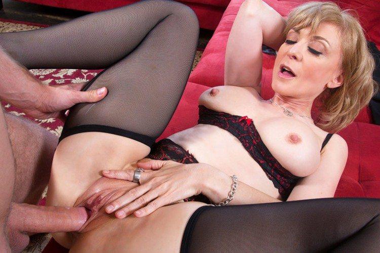 Nina Hartley 26