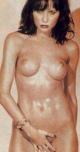 hot-nude-porn-pics