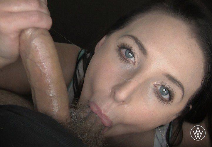 Landscape (Sucking Dick) 2