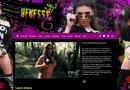 December 2016 Website Showcase: PsychoHenessy.com