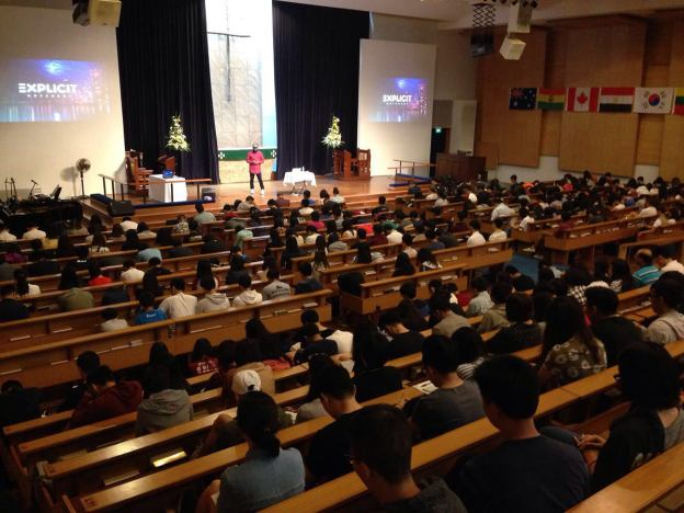 sg-youth-conference