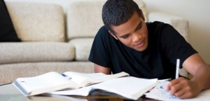 15 habits of highly successful students