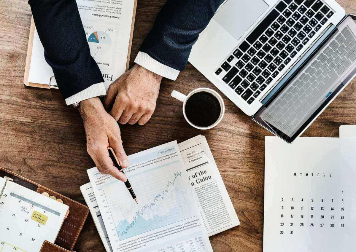 How To Improve Productivity In An Organization
