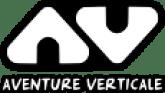 logo Aventure Verticale