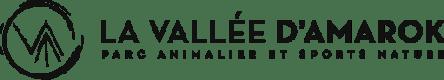 Nos Partenaires | Explo | Activités Pleine Nature | Ardèche - Les Vans