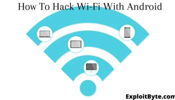 How to Hack Wi-Fi With Android
