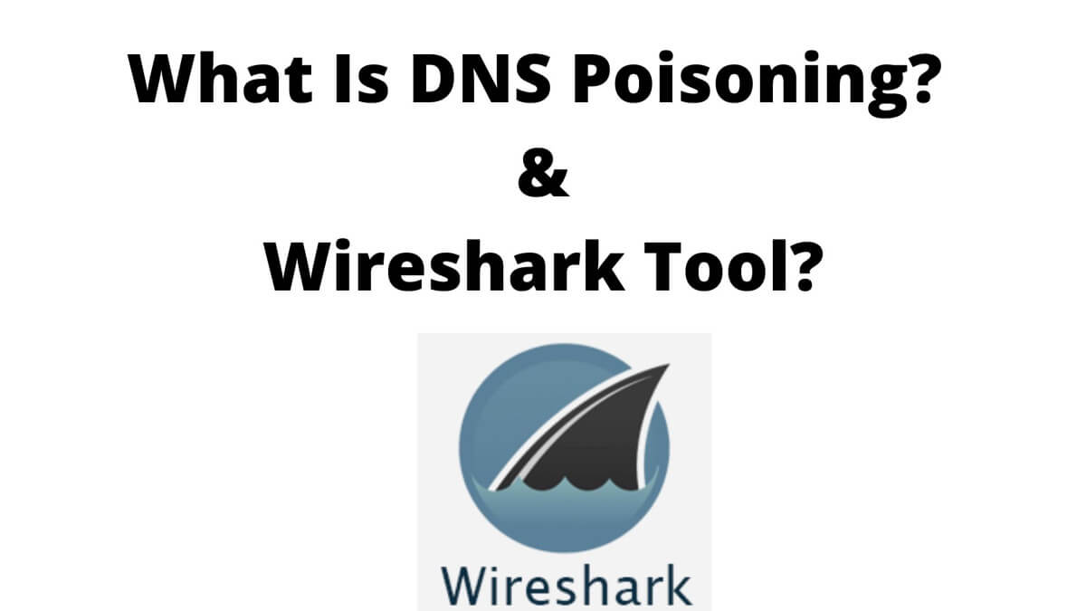 What is DNS Poisoning?