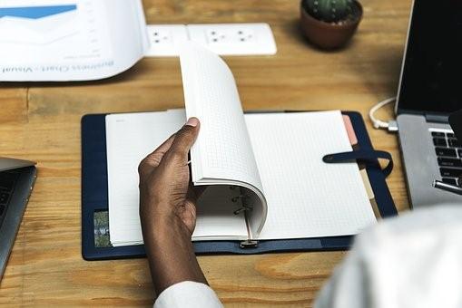 comment trouver des idées d'entreprises rentables