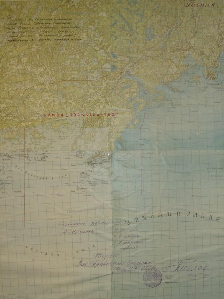 Porkkalan_vuokra-alueen_kartta