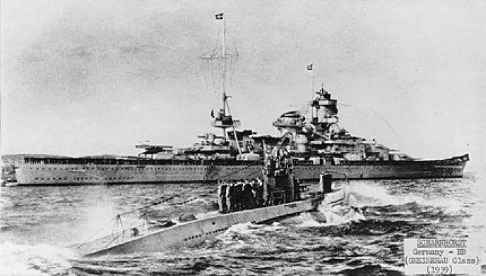 U-47s