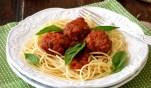 Italian-food-recipes-not-from-italy-at-all