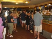 -photos-italy-Bar Bagnoli